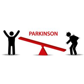 Une nouvelle cible thérapeutique pour prévenir les dyskinésies dans la maladie de Parkinson